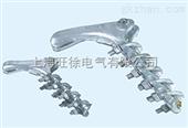 NLD耐张线夹 金具