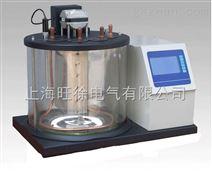 TH-01全自动粘度测试仪
