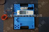 1KN 3KN 5KN 30KN 50KN微型数显推力测力仪