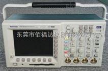 二手示波器MSO5204/原装MSO5204回收