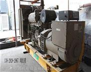 杭州二手发电机组买卖