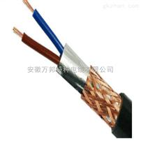 2*1.5KVVP屏蔽控制电缆