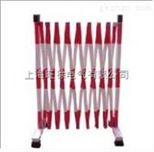 LG-D-26*1200mm 玻璃钢安全墩式立杆(支架)