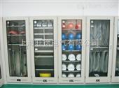 2000*800*450mm 电力安全工具櫃
