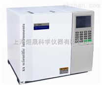 TVOC检测分析专用色谱仪