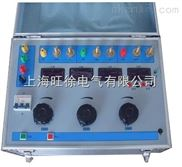 SDRJ-500III型三相热继电器校验仪定制