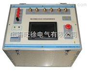 HN330C电动机保护器校验仪品牌