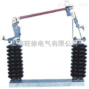 RW10-10F型跌落式熔断器