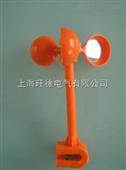 QNQ-Z风力驱鸟器