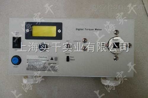 20牛米电批扭力测试仪测量小电机专用