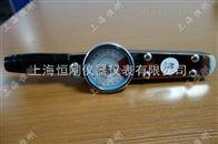 供应3N.m,13N.m,25N.m表盘扭力扳手现货
