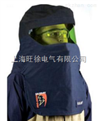 FH8BL电弧防护头罩