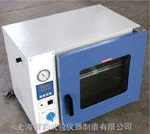 真空式干燥箱安装说明,台式真空干燥箱
