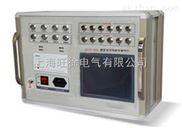 HDGK-S3(6)高压断路器机械特性测试仪