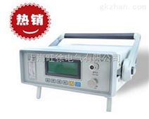 HDSP-500便携式SF6气体纯度分析仪
