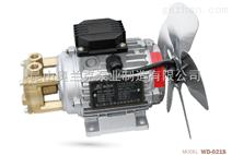 江苏小型焊接焊机泵