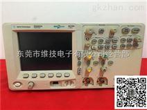 供应DSO6032A|二手安捷伦DSO6032A示波器