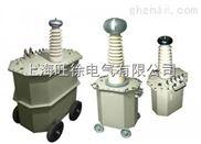 HNYD-II油浸式试验变压器定制