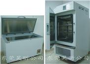 -40度低温实验箱