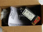 上海莘默优势推荐RITTAL-0328TS 8800.410