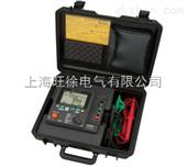 KEW 3127绝缘电阻测试仪 万用表