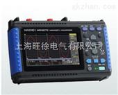日本日置MR8870-30存储记录仪