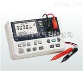 日本日置3555电池测试仪
