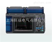 日本日置 LR8400-21数据记录仪