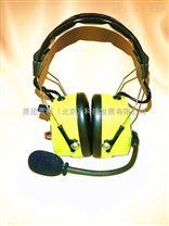 北京厂家直销亿声YS-DJ-02无线对讲机耳机(图)