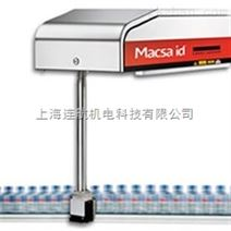 西班牙玛萨MACSA激光喷码机