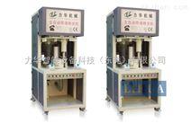 力华豆浆杯抛光机生产效率高 质量稳定 终身维护