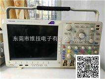 DPO4054B-Tektronix DPO4054B示波器