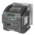 西门子V20变频器1AC220V6SL3210-5BB17-5UV1