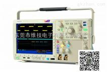 Tektronix MSO4102B混合信号示波器-二手MSO4102B