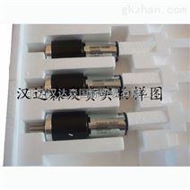 Maxon motor微型电机/精密电机/maxon减速箱