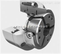 德国SMW-AUTOBLOK弹簧夹头上海欧沁源头采购品质保证价格公道