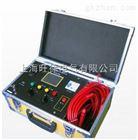 JD2106A PT励磁特性测试仪
