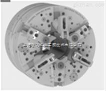SMW-AUTOBLOK气动,液压前置式卡盘德国供应高品质优价格