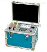 DY01-50S三相自动变压器直流电阻测试仪