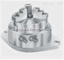德国SMW-AUTOBLK气动液压固定卡盘原装进口品质优良价格合理