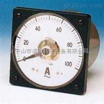 YOUXIN 三相固態繼電器SRS-3055H