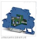 电涌保护器 - TT-EX(I)- 24DC - 2832124菲尼克斯德国
