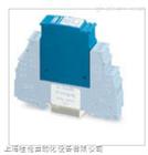 电涌保护连接器 - PT 4-EX(I)-24DC-ST - 2839253菲尼克斯