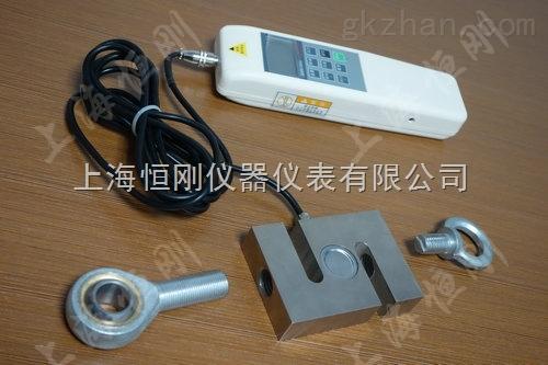 S型数显压力计测力仪,数显S型压力仪测力计