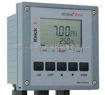 上海莘默厂家支持优惠供应GEFRAN电阻TR6-B-1-B-C-A-I-D-