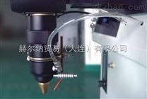 DEINHAMMER激光焊接设备