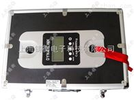 50T无线测力计-SGLD无线测力计