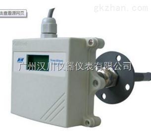 广州汉川供应温湿度变送器