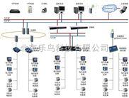 智能配电监控系统的设计