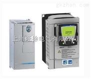 JWHV过电压保护器(高压测试仪器专用型)